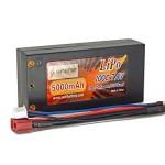 7-4V-5000mAh-2S-Cell-100C-200C-Shorty-HardCase-LiPo-Battery-Pack-w-4mm-Bullet-Deans-Ultra-Connector-18.jpg
