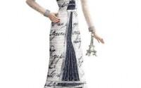 Barbie-Collector-Dolls-of-the-World-Eiffel-Tower-Doll-23.jpg