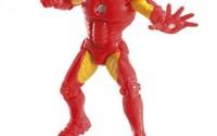 COMIC-SUPERHERO-Marvel-Avengers-Iron-Man-Figure-25.jpg