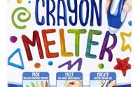 Crayola-Crayon-Melter-Crayon-Melting-Art-Gift-for-Kids-Ages-8-9-10-11-28.jpg