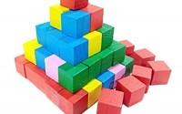 HENGSONG-Colorful-20pcs-set-Square-Building-Block-Wooden-Educational-Toys-For-Children-2.jpg
