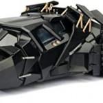 Jada-Toys-DC-Comics-2008-The-Dark-Knight-Batmobile-with-Batman-Figure-1-24-Scale-Metals-Die-Cast-Collectible-Vehicle-39.jpg