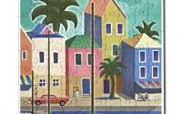 Nassau-Bahamas-Waterside-Dock-Lithograph-12x18-Premium-Acrylic-Puzzle-130-Pieces-33.jpg