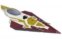 Star-Wars-The-Clone-Wars-Kit-Fisto-s-Jedi-Starfighter-Vehicle-30.jpg