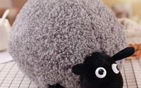 Studyset-Cute-Cartoon-Sheep-Plush-Toys-Soft-Comfortable-Cushion-Pillow-Home-Decoration-as-Gray-35CM-40.jpg