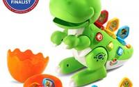 VTech-Mix-and-Match-a-Saurus-Green-30.jpg