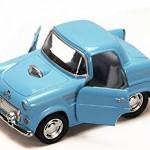 1955-Ford-Thunderbird-Blue-Kinsmart-4022D-4-Diecast-Model-Toy-Car-Brand-New-but-NO-BOX-54.jpg