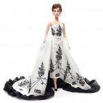 Barbie-Collector-Audrey-Hepburn-Sabrina-Doll-28.jpg