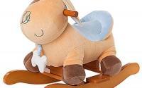 Labebe-Child-Rocking-Horse-Plush-Stuffed-Animal-Rocker-Toy-Yellow-Puppy-Dog-Plush-Rocker-for-Kid-1-3-Years-Wooden-Rocking-Horse-Toy-Child-Rocking-Toy-Outdoor-Rocking-Horse-Rocker-Animal-Ride-on-11.jpg