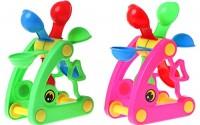 SprinZ-Windmill-Waterwheel-Toys-Bath-Toy-Play-Sand-Water-Toys-Pool-Beach-Kid-Baby-Toy-33.jpg