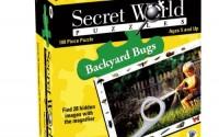 University-Games-Secret-Puzzles-100-Pcs-Backyard-Bugs-40.jpg