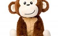earthMonkeys-Monkey-Stuffed-Animal-Cutest-Stuffed-Monkey-Plush-for-Kids-Great-Gift-for-Any-Registry-or-Baby-Shower-69.jpg