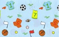 Bed-time-Sports-Twin-Sheet-Set-3-Piece-Basketball-Baseball-Soccer-Football-Tennis-Light-Blue-Sheets-8.jpg