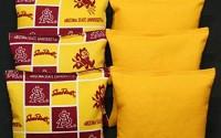BestSeller989-Cornhole-Bean-Bags-w-ASU-Arizona-State-University-Sundevils-Fabric-Game-Toss-68.jpg