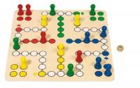 Cause-Ludo-Board-Game-22.jpg
