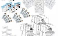 Kids-Wedding-Activities-Set-Kids-Wedding-Activity-Book-and-Crayons-12-Kids-Wedding-Bags-12-Kids-Wedding-Scavenger-Hunt-Sheets-12-Mint-Packets-12-1.jpg