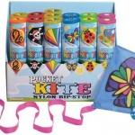 Pocket-Kite-12-x12-29.jpg