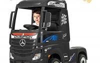Uenjoy-12V-Ride-in-Truck-Licensed-Mercedes-Benz-Actros-Electric-Ride-on-Cars-Motorized-Vehicles-for-Kids-Remote-Control-Music-3-Speeds-Spring-Suspension-LED-Light-for-Kids-Black-73.jpg