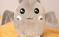 hhxiao-Plush-Toy-40cm-Cute-Lovely-Creative-Cartoon-Bat-Doll-Batman-Plush-Toys-Soft-Pillow-Cushion-Home-Decor-Baby-Kids-Birthday-Gifts-23.jpg