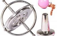 Joytech-Precision-Gyroscope-Metal-Balance-Toy-Stainless-Steel-Spinning-JA11-15.jpg