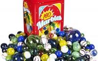 Kangaroo-Marble-Set-160-Marbles-Game-in-a-Tin-Box-12.jpg