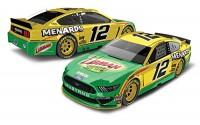 Lionel-Racing-Ryan-Blaney-Libman-2019-Ford-Mustang-NASCAR-Diecast-1-64-Scale-29.jpg