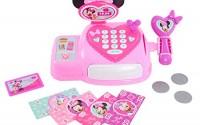 Minnie-Happy-Helpers-Bowtique-Cash-Register-Pink-58.jpg