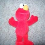 Tyco-123-Sesame-Street-Plush-Doll-Elmo-9-Inches-22.jpg