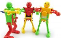 AckfulClockwork-Wind-Up-Dancing-Robot-Toy-for-Baby-Kids-Developmental-Gift-Puzzle-Toys-25.jpg