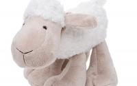 HXW-GJQ-Kids-Stuffed-Animal-Toys-Plush-Toys-for-Babies-Boys-Girls-Plush-Sheep-Doll-10-White-47.jpg