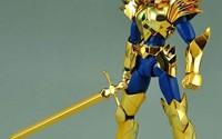 Linker-Wish-Speeding-CS-Model-Gold-Odin-Leo-Aioria-Aiolia-SOG-Cloth-Myth-Saint-Seiya-Action-Figure-Toy-Los-cavaleiros-do-zodiaco-21.jpg