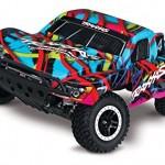 Traxxas-58076-4-HWN-Hawaiian-Slash-2WD-1-10-Brushless-Short-Course-Truck-with-TQI-2-4-Ghz-Radio-TSM-73.jpg