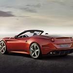 Azimporter-1-12-Ferrari-California-Wireless-Radio-Remote-Control-Electric-Toy-Car-Vehicle-Red-60.jpg