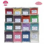 CuteyCo-CraftySand-s-Big-Pack-16-lbs-16-Colors-for-Kids-Play-Sand-Sand-Art-41.jpg