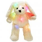 WEWILL-LED-Bunny-Stuffed-Animals-Glow-Rabbit-with-Floppy-Long-Ears-Nightlight-in-Dark-Gift-for-Kids-on-Birthday-Christmas-18-Inch-34.jpg